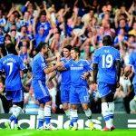Agen Bola SBOBet | Chelsea Taklukkan Liverpool 2 - 1 Di Anfield