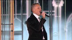 "Macklemore & Ryan Lewis, Mary Lambert & Madonna performing ""SAME LOVE"" @ the Grammys"