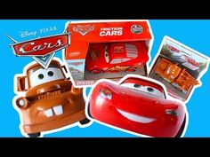 Little Sprouts TV - YouTube Disney Pixar Cars, Disney Toys, Toddler Videos, Lightning Mcqueen, Learning Colors, Car Videos, Educational Videos, Kids Toys, Good Things