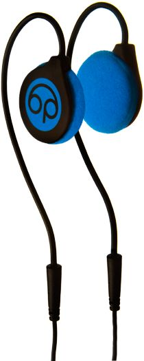 Headphones for Sleep | Earphones for Sleeping | Bedphones - $29.95 - need these to drown out Bill's snoring. lol