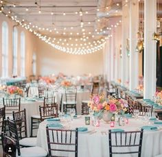 General idea for the reception space. Cobalt blue accents instead of the light blue.