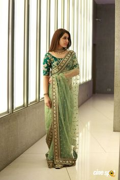 Raashi Khanna Latest Images (19)