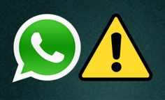 http://www.freakybiz.com/received-girls-number-whatsapp-dont-call-back-scam/
