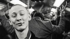Wie es war, als Skinhead in Großbritannien aufzuwachsen