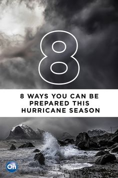 Emergency Bag, Emergency Preparation, In Case Of Emergency, Disaster Kits, Disaster Preparedness, Survival Prepping, Collage Hacks, Hurricane Preparedness, Ralph Fiennes
