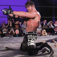 now imagine him in jeans Wrestling Rules, Wrestling Stars, Japanese Wrestling, Japan Pro Wrestling, Thing 1, Aj Styles Wwe, Eddie Guerrero, Catch, Best Wrestlers