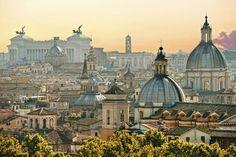 O que fazer em Roma: roteiro de 3 dias