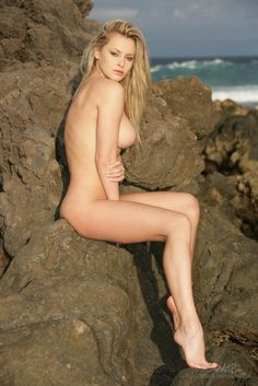 beautiful naked on the rock - Αναζήτηση Google