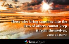 quotes about summer and nature | summer sunshine quotes Q3ZgT6Pp