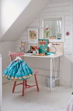 domaine home DTI my scandinavian home the socialite family vtwonen petit & small a cup of jo house of ...