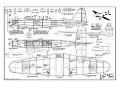 Most recent free plans uploaded, showing 60 to a page Rc Plane Plans, Balsa Wood Models, Photo Upload, Aircraft Design, Rc Model, Vintage Models, Model Airplanes, Paper Models, Model Photos