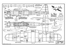 Royal Australian Air Force Fairey Battle   WW 2 Airplanes ...