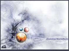photoshop filters Photoshop Filters, Gemstone Rings, Gemstones, Jewelry, Jewellery Making, Gems, Jewelery, Jewel