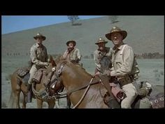 on pursuit of honor Audio Latino, Don Johnson, Westerns, Youtube, Horses, Painting, Fictional Characters, Image, Movie