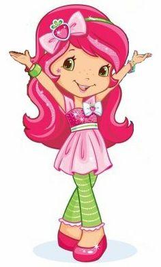 Wikipedia Strawberry Shortcake Characters | 378563_318980838115453_238595846153953_1472288_955766490_n.jpg