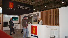 Exhibiton Stand Production Company in Dubai, Abudhabi, Sharjha UAE :: EXD Exhibition Stand Dubai Creations Interior Decoration LLC.