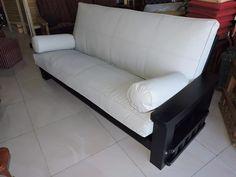 colchones  o almohadones  para futon en placa soft