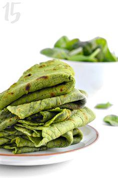 Homemade-Spinach-Tortillas-740x1110