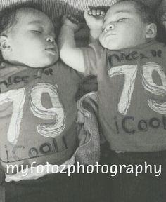 Myfotozphotography babies