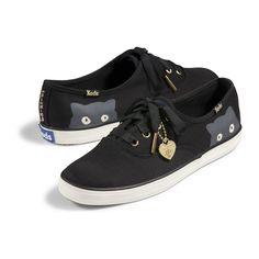 383edd280e8a88 New Sneakers for Women