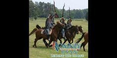 We love when the presidential debates touch on horsey topics. After last night's foreign policy discussion, horses and bayonets quickly became an internet . Debate Memes, You Have Been Warned, Rage Against The Machine, Poster Pictures, Foreign Policy, Obama, I Laughed, Growing Up