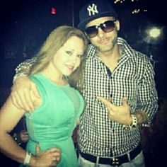 Follow your dreams! with love Vstar @karlwolfs @kimmichellestar #popexplosion #concert #amazing #wolfpack