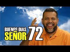 Una Vida Pura para Tí - Padre Alberto Linero (En Egipto) - #BDS 72