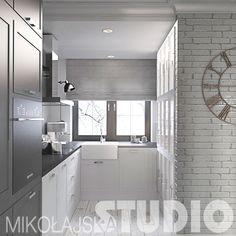 nowoczesna-STODOŁA-Dom-w-Debicy-w-stylu-vintage-MIKOŁAJSKA-studio-4