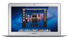 Savant Introduces First Control and Automation App for Mac #infocomm12 #pressrelease