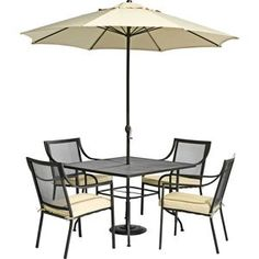 Unique Buy Grange Fencing Round Garden Table With Seats At Argoscouk  With Great Rimini  Seater Metal Garden Furniture Set  Collect In Store With Captivating Enfield Garden Centre Also Night Garden App In Addition The Himalayan Garden And Garden Buddah As Well As Roof Garden South Kensington Additionally Gardening Gifts For Men From Pinterestcom With   Great Buy Grange Fencing Round Garden Table With Seats At Argoscouk  With Captivating Rimini  Seater Metal Garden Furniture Set  Collect In Store And Unique Enfield Garden Centre Also Night Garden App In Addition The Himalayan Garden From Pinterestcom