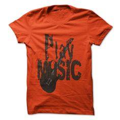 [Best Tshirt name tags] Play Music Shirt design 2016 Hoodies, Tee Shirts