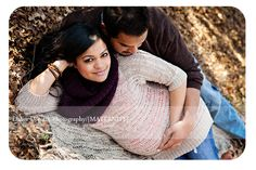 Google Image Result for http://www.estherdorotik.net/wp-content/uploads/2012/01/Dallas-outdoor-maternity-photographer.jpg