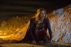 Pictures & Photos of Melissa Benoist - IMDb ®... #{T.R.L.}