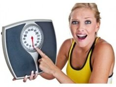 Fasting insulin levels, body fat percentage, waist-hip ratio, and vitamin D level are just some values that can help determine your state of health. Fast Weight Loss Tips, Losing Weight Tips, Want To Lose Weight, Best Weight Loss, Healthy Weight Loss, Losing Last 10 Pounds, Adele Weight, Weight Loss Motivation, Fitness Motivation