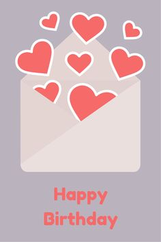 Happy Belated Birthday Images And Quotes you great happiness, a joy that never ends, Happy Birthday. You know what they say about birthday wishes – better late . Happy Birthday Images, Ideas Aniversario, Happy Birthday Messages, Birthday Cards, Happy Birthday Cards, Birthday Card Sayings, Pokemon Birthday, Belated Birthday Wishes, Happy Birthday Love