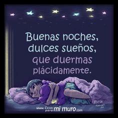 Buenas Noches  http://enviarpostales.net/imagenes/buenas-noches-525/ Imágenes de buenas noches para tu pareja buenas noches amor #imagenesdeamordebuenasnoches