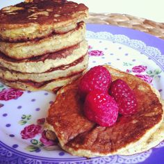 ikke Pancakes, Baking, Breakfast, Food, Morning Coffee, Bakken, Essen, Pancake, Meals