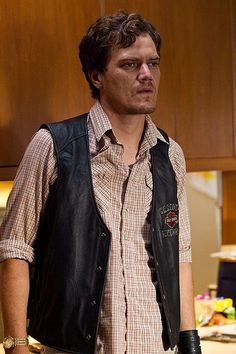 Machine Gun Preacher - Publicity still of Michael Shannon. The image measures 2001 * 3000 pixels and was added on 8 September Madeline Carroll, Michael Shannon, Michelle Monaghan, Boardwalk Empire, Celebrity Gallery, Famous Men, Will Turner, Fine Men, Celebs