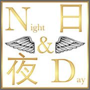 Entertainment: Night & Day Talent Management