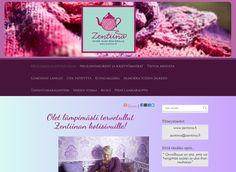 Your website description. Website