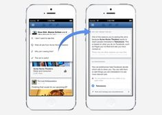 Facebook Is Adding More Privacy Controls, But Also Tracking Your Browsing More Closely