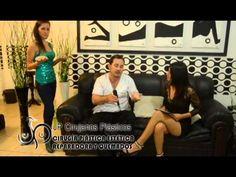 Dr  Jorge Peñarrieta Protesis Mamarias Videos, Interview