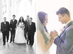 Biltmore Wedding, Coral Gables Wedding Photographer | Fine Art Miami Wedding Photography by Miami Wedding Photographer Ilya Taran