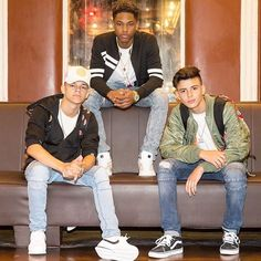 If you've never heard of The Bomb Digz.. You don't have a life