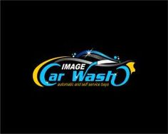 Logo Design Contest for Image Car Wash | Hatchwise