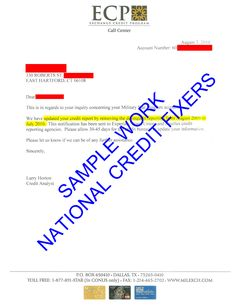 remove credit inquiry letter credit repair secrets exposed here