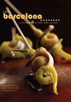 Making Tapas at Home with the Great Spanish Tapas Recipes and Paella Recipes of Tapas Bonitas