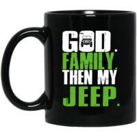 89 Jeep YJ Wiring Diagram JEEPWRANGLERYJ