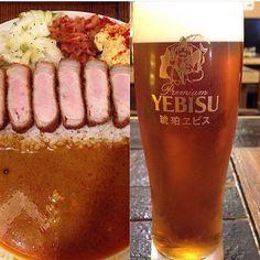 本日も 大阪'般若' ゆるやかに オープンします 11:0021:00までの 通し営業です '琥珀エビス'の生ビールが 最高に旨い季節がやって来ました '一口生ビール'もご用意しております カレーとご一緒に是非 よろしくお願いします #生ビール#琥珀エビス#ハイサワー#ハイボール#濃いめのハイボール#テキーラ#プレミアムテキーラ#おほしんたろう#大阪#新福島#instafood#food #yummy #パンニャ#ぱんにゃ#pannya#タニヤムパンニャ#レモンチキンカレー#カツカレー#カレー#curry by noshiroya124