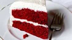 Ermine Icing Recipe - NYT Cooking